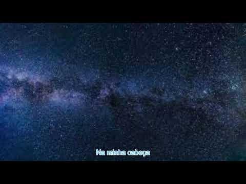 LegendadoTradução - In my mind de Dynoro & Gigi DAgostino em Pt-Pt