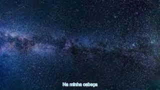 Baixar Legendado/Tradução - In my mind de Dynoro & Gigi D'Agostino em Pt-Pt