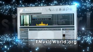 Самая лучшая клубная 2012 музыка онлайн