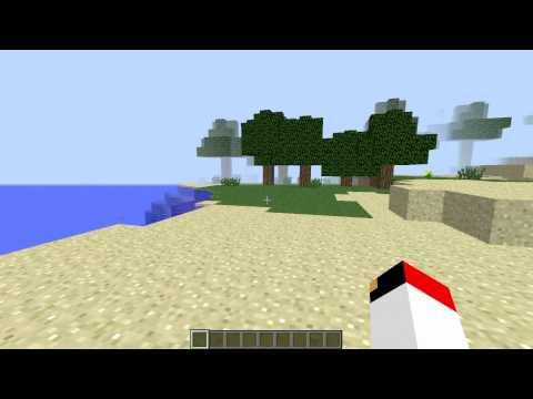 1710 zoom mod download minecraft forum mod ccuart Gallery