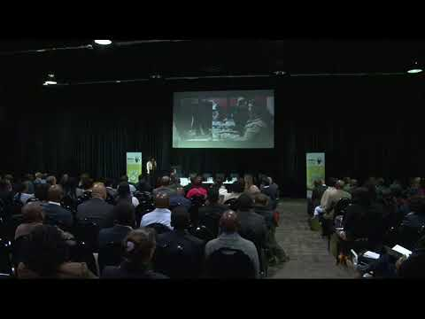 SANBio Annual Event 2019