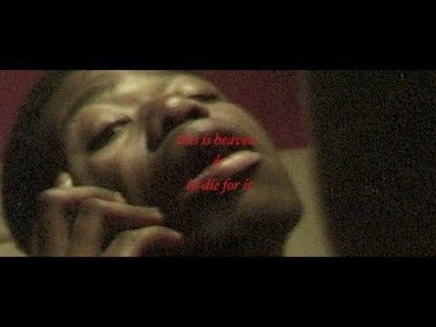 "American Pleasure Club - ""this is heaven & id die for it"" (Official Music Video)"