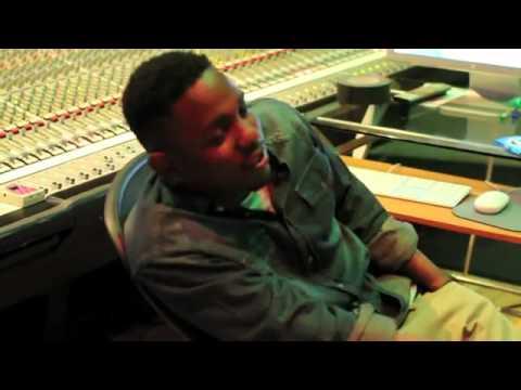 Dr dre kendrick lamar in the studio youtube - Kendrick lamar swimming pools torrent ...