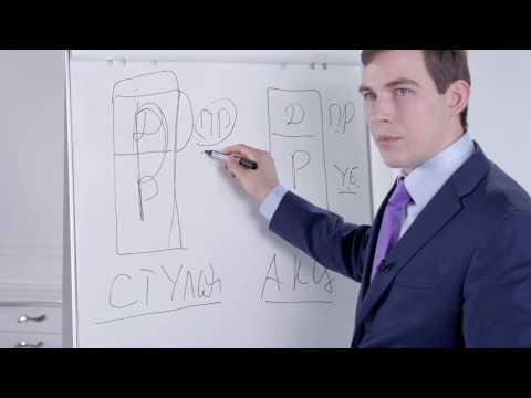 Как высчитать налог на прибыль