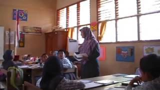 Video Pembelajaran SD Monggang - Sewon - Bantul (1)