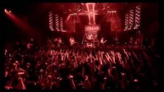 GACKT「UNCONTROL ♂狂喜乱舞edition♂」(Mar.21,2010 LIVE ver.)