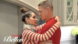 nikki opens up to john about spending more time together total bellas oct 12 2016