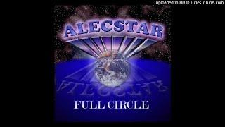 Alecstar - Gonna Get Thru to You 🎧 HD 🎧 ROCK / AOR in CASCAIS