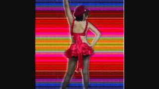 LAUNDROMAT Cover by JESSA MONICA (Rhythm Mix Band) LIVE!!