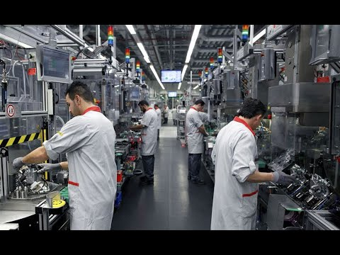 Economy Of Bulgaria