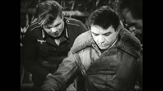 Славный малый (Новгородцы). Художественный фильм. (1942)