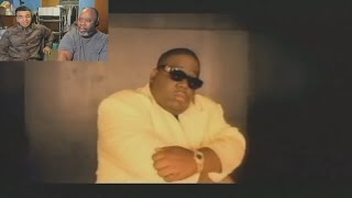 Dad Reacts to 10 of the DUMBEST Rap Lyrics I've Heard