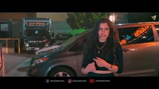 #don't look 4k #video karan aujla# rupan bal whatsapp status latest punjabi songs