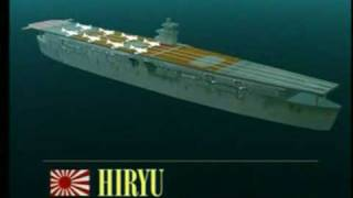 (12/12) Battlefield I: The Battle of Midway Episode 4 (GDH)