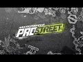 Need For Speed Pro Street Soundtrack Top 7 Tracks mp3