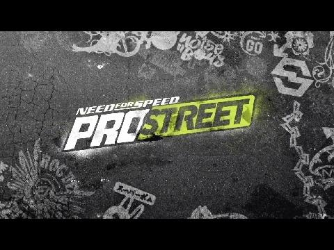 Street Fighter Music