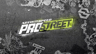 Need For Speed Pro Street - Soundtrack - Top 7 Tracks