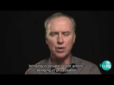 English - Why PPPs don't work (with subtitles)
