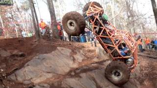 Insane Buggy Action Rbd 2011