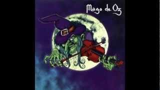 FERNANDO MAINER CON MAGO DE OZ.mov