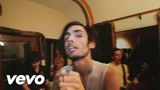 Watch AllAmerican Rejects Somedays Gone video