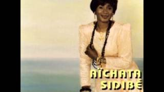 Download Aichata Sidibe - M'be sara MP3 song and Music Video