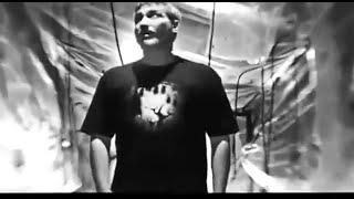 Birol Giray feat Sagopa Kajmer Abrakadabra Video 2014