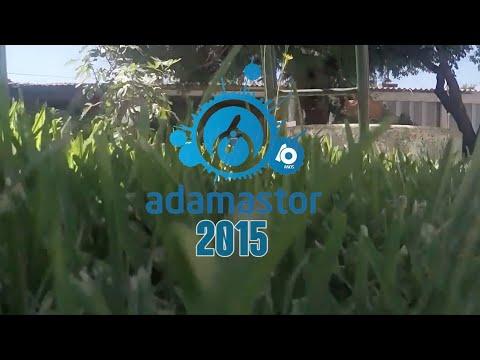 2015 da Adamastor