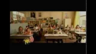 Dikkenek (2006) - VOSTFR