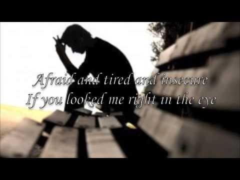 Save My Life - Video