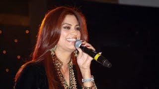 Mahi Ve | Kaante - Playback Singer Without Music - Richa Sharma