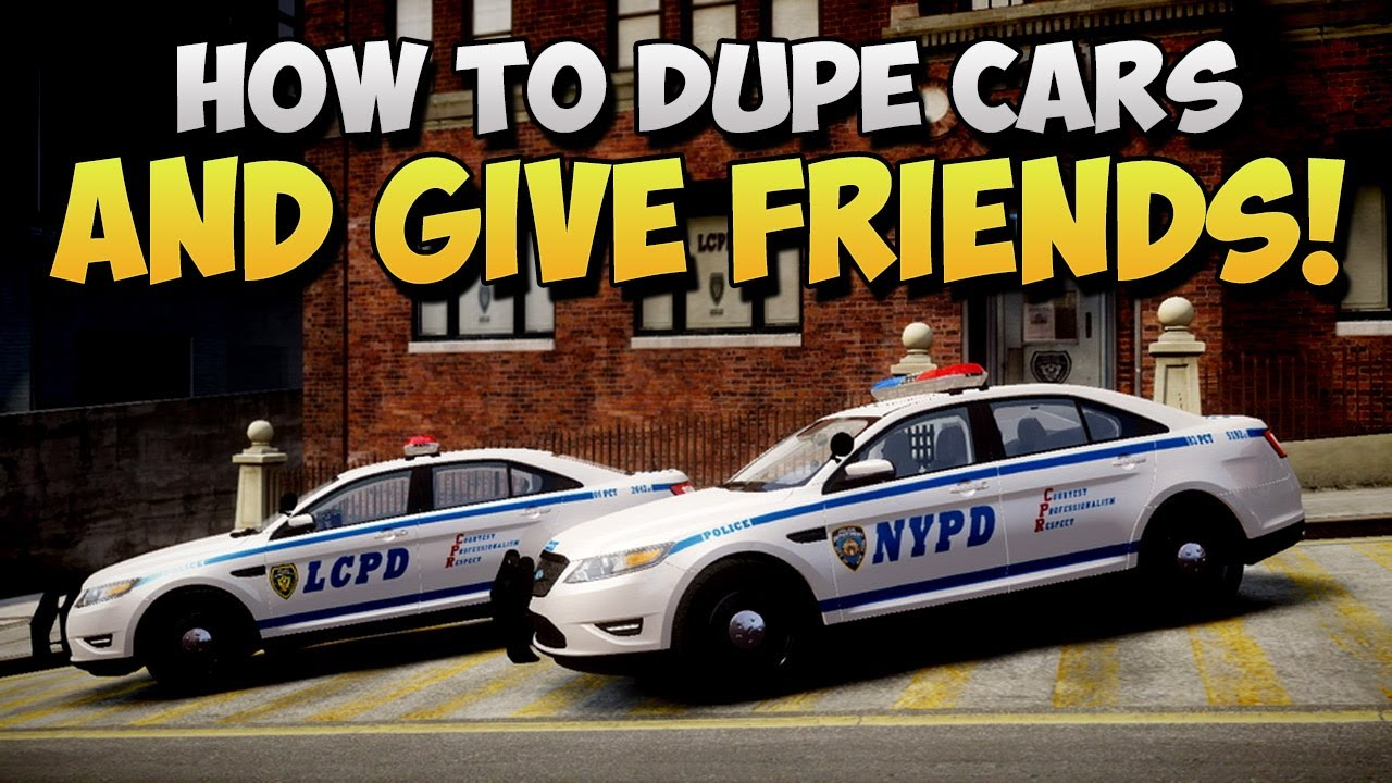how to add friends in gta v online