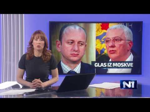 Dnevnik N1/ Beograd/ 20.2.2017.
