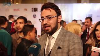 مصر العربية | أحمد يونس: عندي أمل في 2018 و  إذاعات  الانترنت ناحجة