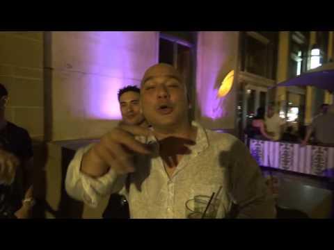 "Dr. Kucho! & Funky Truckerz ""Dancin' Shoes"" Promo/Funny Video"