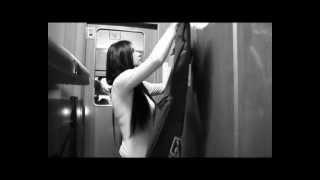 ERIN PLESA - Будь со мной (демо клип) рэп про любовь