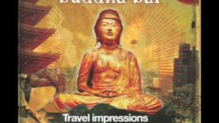 Daniel Masson-Buddha Bar-Travel Impressions-Topkapi