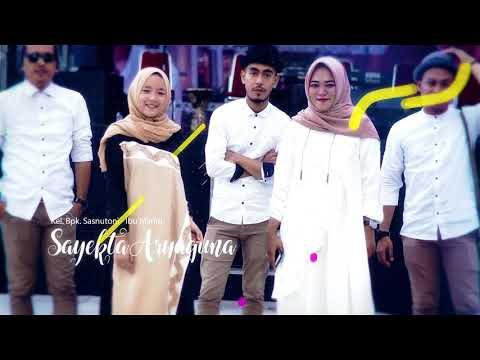 Download Lagu Law kana bainanal habib - annisa sabyan gambus terbaru