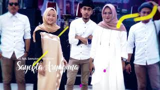 Law Kana Bainanal Habib - Annisa Sabyan Gambus Terbaru