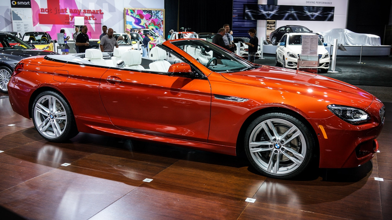 2018 bmw orange. exellent orange bmw 2018 m6 comvertible orange washington dc auto show 2017 with bmw orange