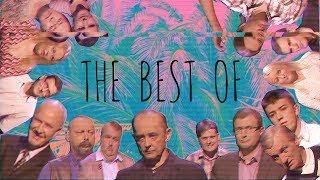 Jeden z dziesięciu-the best of serii I
