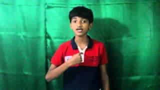 Adhyatma singh