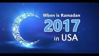 Ramdan Mubarak Ho Best Ringtone