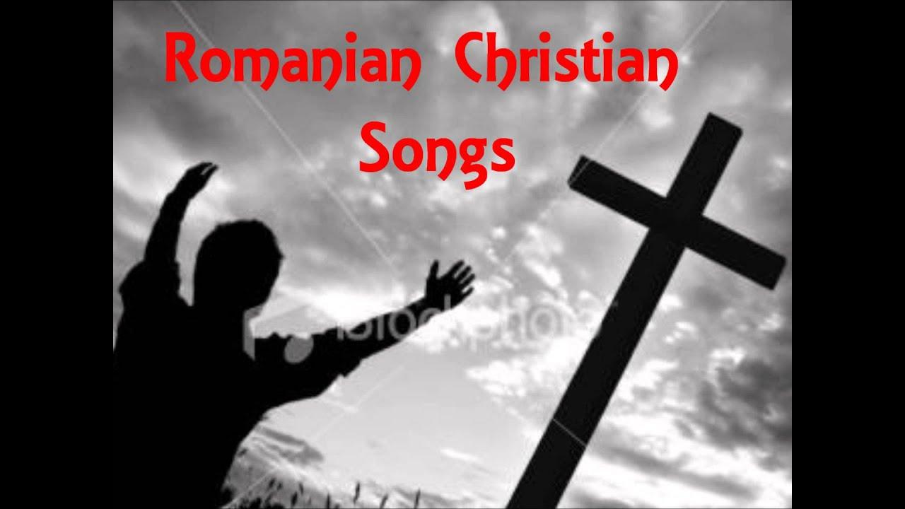 Romanian Christian Songs
