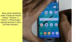 como fazer  Root  Samsung Galaxy J5 Pro SM-J530F