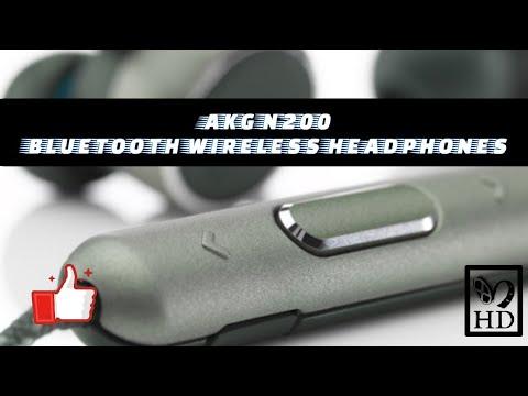 akg-n200-bluetooth-wireless-headphones