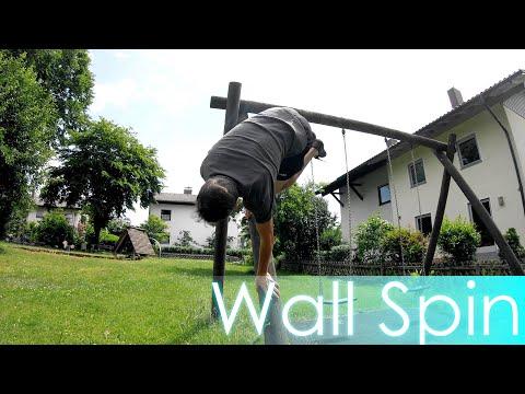 wall-spin-lernen---[parkour-für-anfänger]