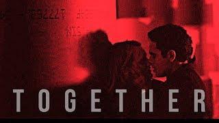 Nick & June - Together (2x02)