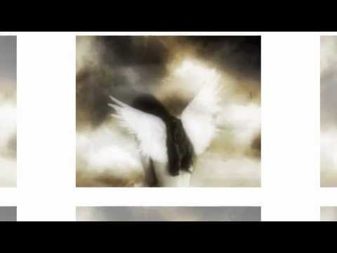 The Angels Cry - Annie Haslam