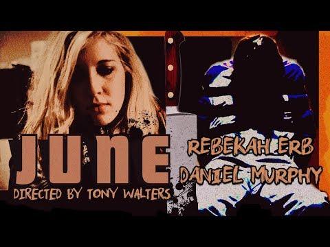 JUNE - Rad Short Film